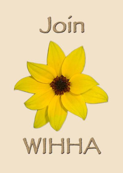 Join WIHHA