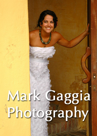 Visit Mark Gaggia Photography